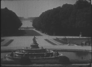 Trip to Europe (1929)