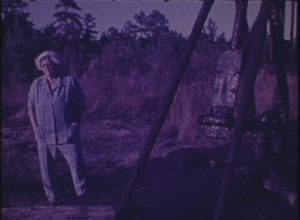 The Big Thicket: A Crossroads in the Texas Forest (1985)