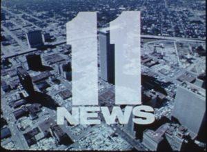 KHOU-TV: This Is Houston