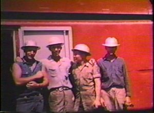 Moore Drilling Companies (1956)