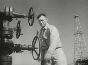 Twenty-Four Hours of Progress (1950)