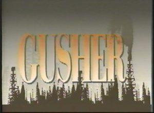 Gusher (1991)