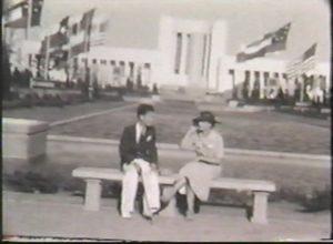 Texas Centennial Exposition (1936)