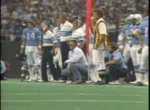 PM Magazine: Coach Bum Phillips (1980)